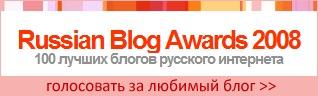 200805270920.jpg