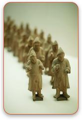 Поездка в Китай — фотоотчет