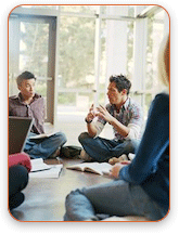 Школа психологии —идея