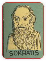 sokrates.png