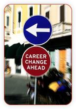 Карьера, семья и самореализация