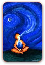 Путь медитации