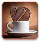 Курс «Уверенность в себе» — без кофеина…