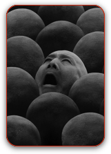 Народы, массы и толпы — обсуждение книги Густава Лебона