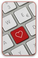 Почему сайты знакомств не работают?