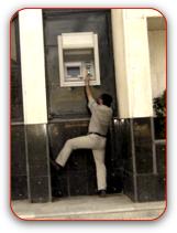Проблемы с приемом платежей