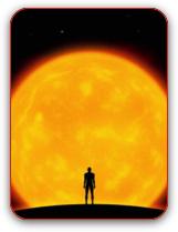 «Место под Солнцем» — новый практический курс!