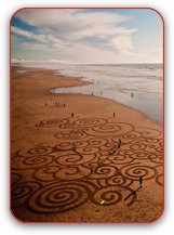 Sand-Paintings-7.png