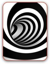 Черная дыра в сознании