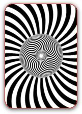 Самообманы и иллюзии