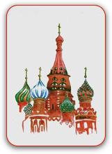 Встречи-семинары в Москве!