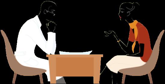 Психология без соплей
